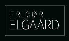 Frisør Elgaard